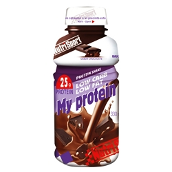 MyProtein 330ml Chocolate